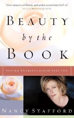 Beauty by the Book: Seeing Yourself as God Sees You als Taschenbuch