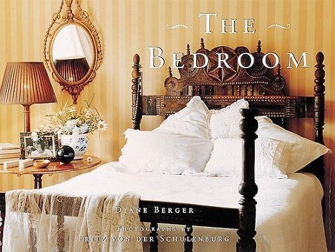 The Bedroom: The 12-Step Referral Handbook for Probation, Parole & Community Corrections als Buch