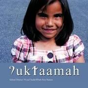 UK Aamah: Quuquuaca