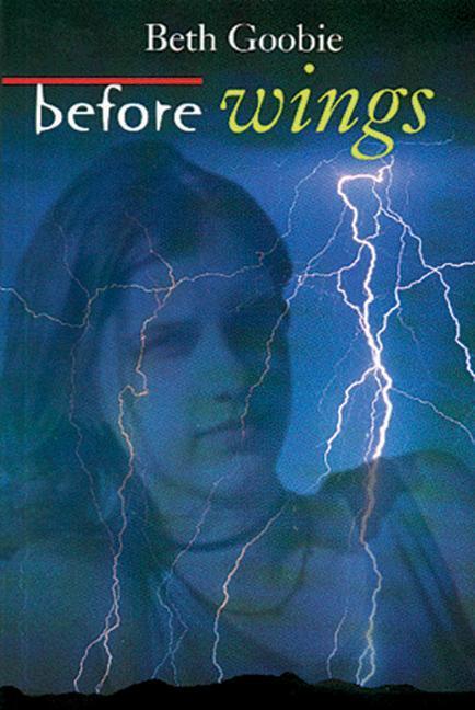 Before Wings (PB) Pod als Taschenbuch