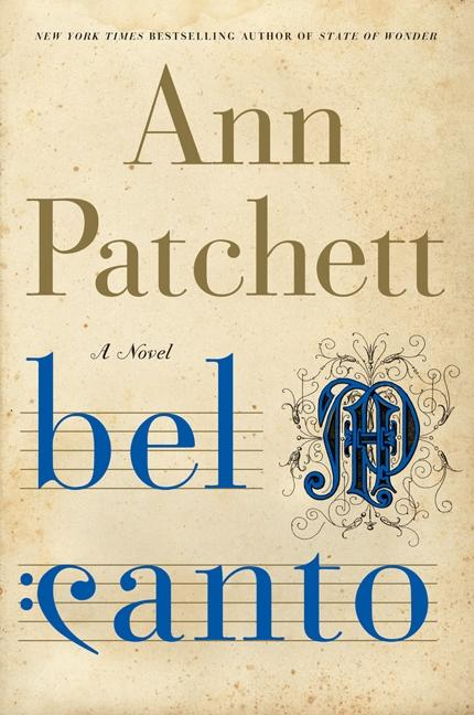 Bel Canto als Buch