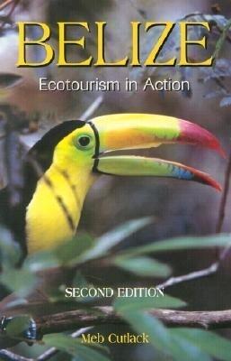 Belize: Ecotourism in Action als Taschenbuch