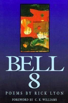 Bell 8 als Taschenbuch