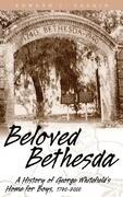 Beloved Bethesda