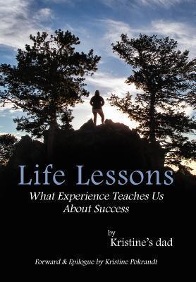 Life Lessons als Buch von Perry Pokrandt