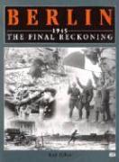 Berlin 1945 the Final Reckoning als Taschenbuch