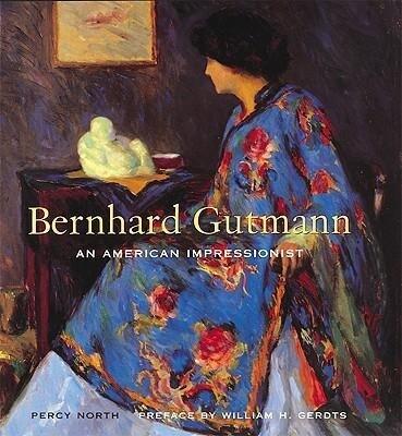Bernhard Gutmann als Buch