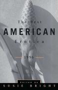 Best American Erotica 1996 (Original)