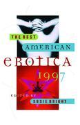 The Best American Erotica 1997