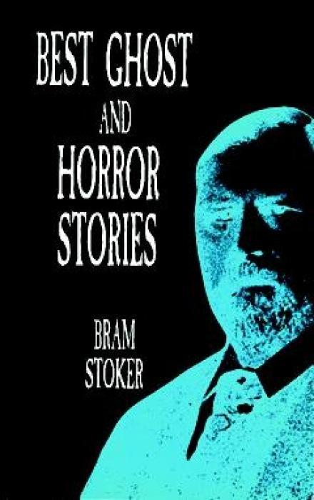 Best Ghost and Horror Stories als Taschenbuch