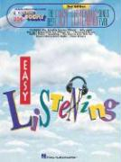 The Best Love Songs Ever: E-Z Play Today Volume 205 als Taschenbuch