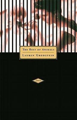 The Best of Animals als Buch