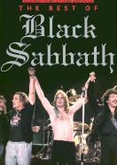 The Best of Black Sabbath als Taschenbuch