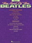 The Best of the Beatles als Taschenbuch