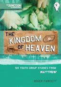 The The Kingdom of Heaven