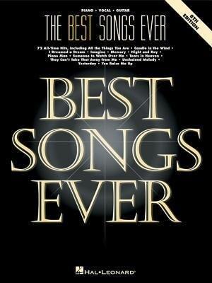 The Best Songs Ever als Spielwaren