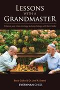 Lessons with a Grandmaster