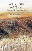 Poems of Faith and Doubt: With Bog Paintings by Brenda Fitzmaurice
