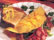 Best 50 Omelets