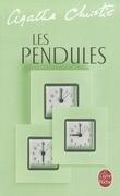 Les Pendules