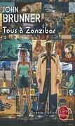 Tous a Zanzibar