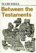 Between the Testaments Pp