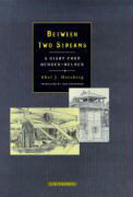 Between Two Streams: A Diary from Bergen-Belsen als Buch