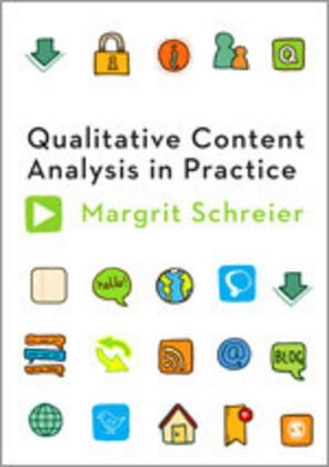 Qualitative Content Analysis in Practice als Bu...