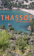Thassos Reisehandbuch