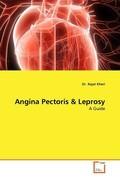 Angina Pectoris & Leprosy