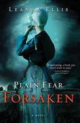 Plain Fear: Forsaken