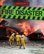 Fire Disaster