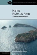 Marine Protected Areas: A Multidisciplinary Approach