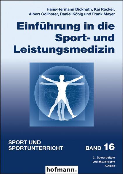 Einführung in die Sport- und Leistungsmedizin a...