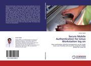 Secure Mobile Authentication for Linux Workstation log on