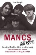 Mancs On Tour