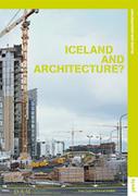 Island und Architektur?