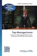 Top-Managerinnen