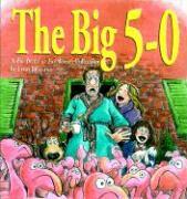 The Big 5-0 als Taschenbuch