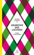 ANARCHIE DES LACHENS