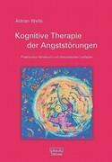 Kognitive Therapie der Angststörungen