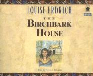 The Birchbark House als Hörbuch