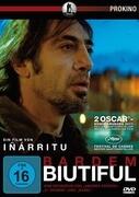 Biutiful, 1 DVD