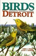Birds of Detroit: Pioneers of Central B.C