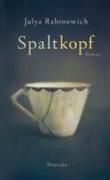 Spaltkopf