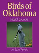 Birds of Oklahoma Field Guide