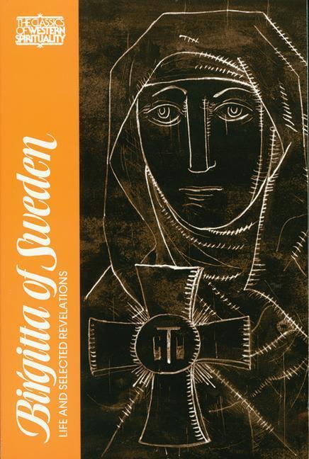 Birgitta of Sweden als Taschenbuch