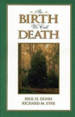 The Birth We Call Death als Taschenbuch