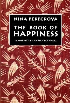 The Book of Happiness als Buch