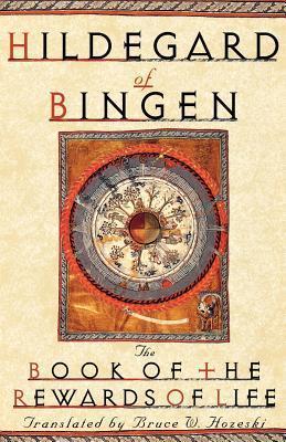 The Book of the Rewards of Life: Liber Vitae Meritorum als Taschenbuch